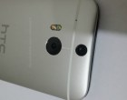 The potential best Android phone of the year is also the worst kept secret of the year - Image 8 of 15