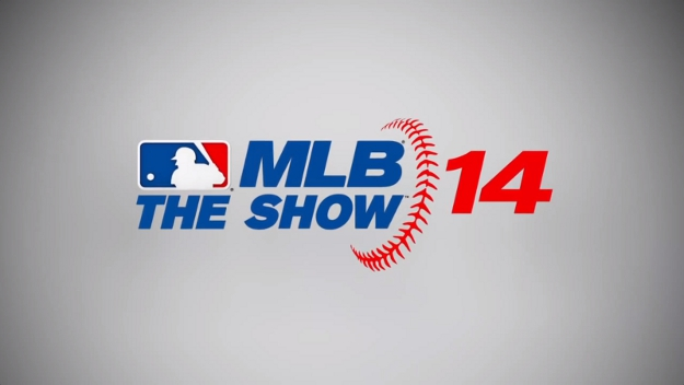 MLB 14: The Show Preview