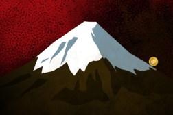 Mt Gox Statement