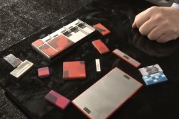 Project Ara Development Boards Release Date