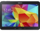 Here are all of Samsung's new Galaxy Tab 4 tablets - Image 3 of 12