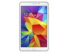 Here are all of Samsung's new Galaxy Tab 4 tablets - Image 5 of 12