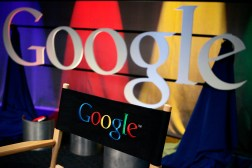 Google Right To Be Forgotten European Commission