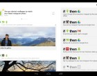 Awesome IFTTT automation application finally launches on Android - Image 1 of 12