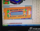 New leak again points to major iPhone 6 design overhaul - Image 3 of 5