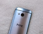HTC One mini 2 review - Image 4 of 14
