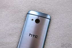 HTC One (M9) Specs Benchmark