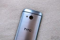 HTC Eye Release Date