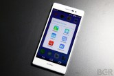 Huawei Ascend P7 - Image 12 of 19