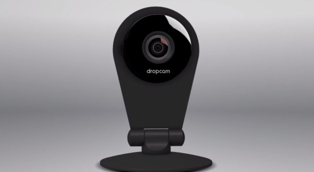 Google Nest Dropcam Purchase