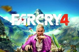 Far Cry 4 Release Date