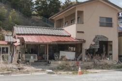 Fukushima Japan Tsunami Video