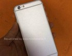 Video: Mock-up based on leaked schematics gives us our best look yet at the iPhone 6 - Image 12 of 15