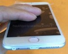 Video: Mock-up based on leaked schematics gives us our best look yet at the iPhone 6 - Image 14 of 15