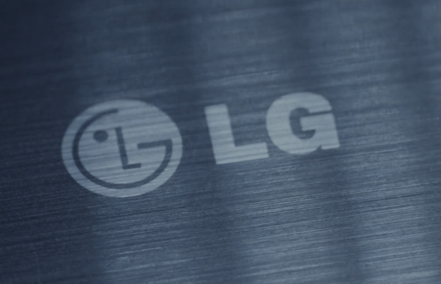 LG G3 Teaser Video