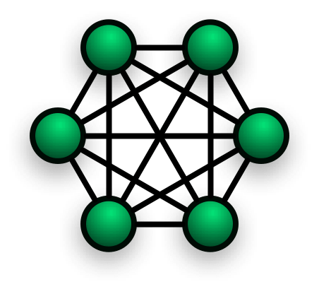 What Are Mesh Networks Used For