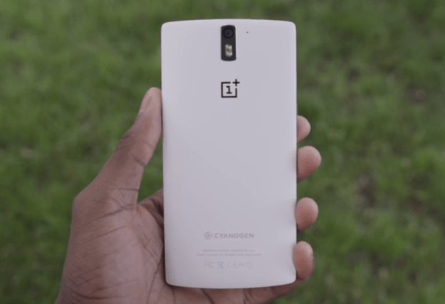 OnePlus One Video Review