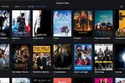 Popcorn Time iOS App Jailbreak