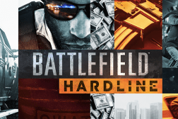 Battlefield Hardline Preview Hands On