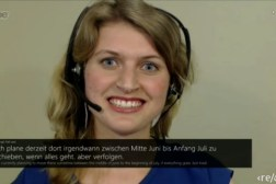 Skype Translator Download Windows 10