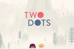 TwoDots for iPhone and iPad