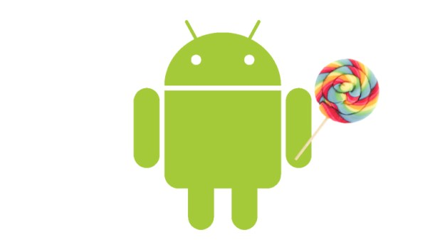 Download and Install Android L Without Nexus 5 or 7