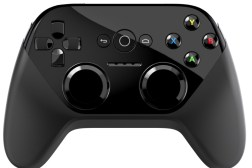 Android TV Game Controller