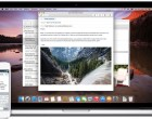 This is easily the coolest Mac feature yet - Image 5 of 5