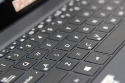 Darfon Maglev Keyboard for Laptops