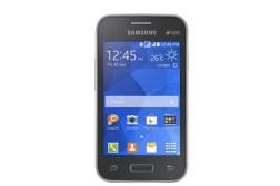 Samsung Galaxy Star 2 Release