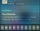 Here's one major new Yosemite and iOS 8 feature that got overlooked - Image 15 of 18