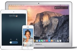 Yosemite to Mavericks Downgrade