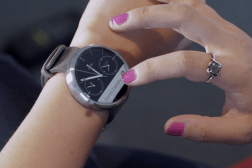 Moto 360 Pricing Rumor