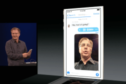 Apple iOS 8 New Features