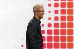 Apple Smart Home Hardware