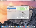 Here's one major new Yosemite and iOS 8 feature that got overlooked - Image 6 of 18