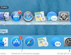 Yosemite vs. Mavericks: Here are Apple's subtle and not-so-subtle design changes - Image 1 of 3