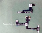Purported iPhone 6 parts leak suggests two different models are indeed in the works - Image 1 of 3