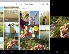 This is what Android L's Material Design looks like across mobile and desktop - Image 6 of 6