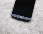 LG G3 - Image 2 of 11
