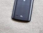 LG G3 - Image 4 of 11