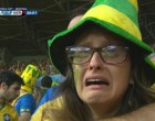 Brazil's horrific World Cup humiliation is now the most tweeted sports event ever - Image 1 of 3