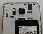 The Galaxy Alpha won't be the smaller high-end Galaxy S5 version you want - Image 2 of 2
