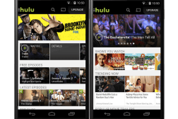 Hulu Free Streaming On Android