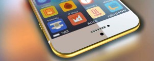 New report claims the iPhone 6 may release much later than we expected
