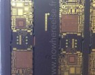 New iPhone 6 component leak reveals major new features - Image 2 of 4