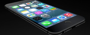 An Apple carrier partner just confirmed the iPhone 6