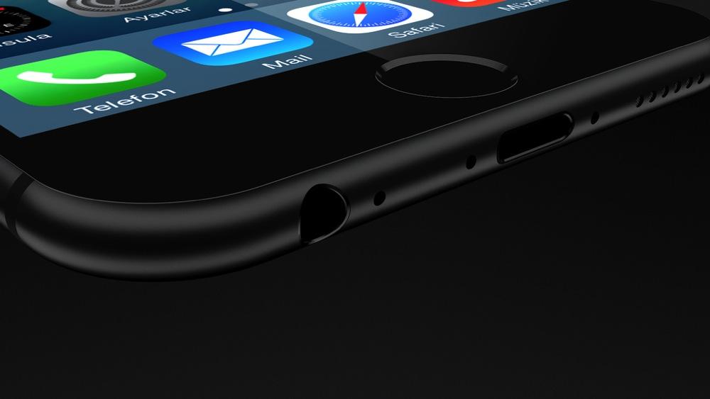 iphone-6-r-3
