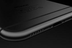 iPhone 6 Specs A8 Processor
