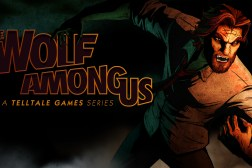 The Wolf Among Us Season 1 Review